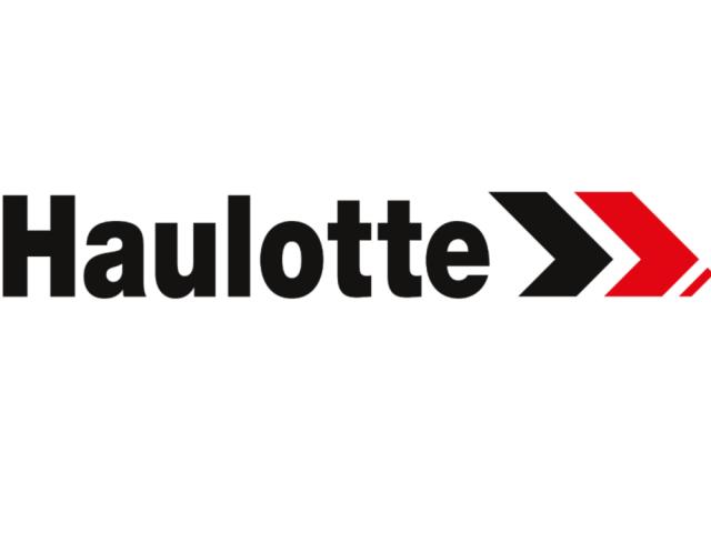Haulotte