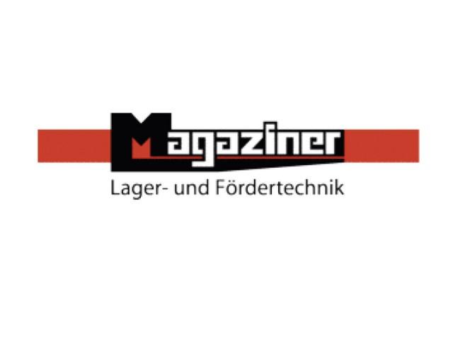 Magaziner