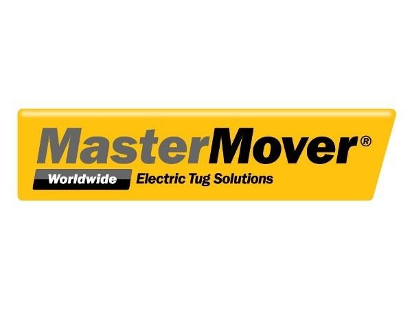 MasterMover